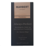 MARBERT Always Perfect Moisturising Make-up 04-Suntan Beige 30 ml