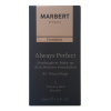 Marbert Always Perfect Feuchtigkeits-Make-up 03 Suntan Beige 30 ml