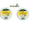 Bellmira Herbaflor Universal Vaseline Pure 2 x 250 ml