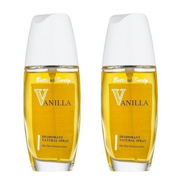 bettina-barty-vanilla-deodorant-natural-spray-2-x-75-ml