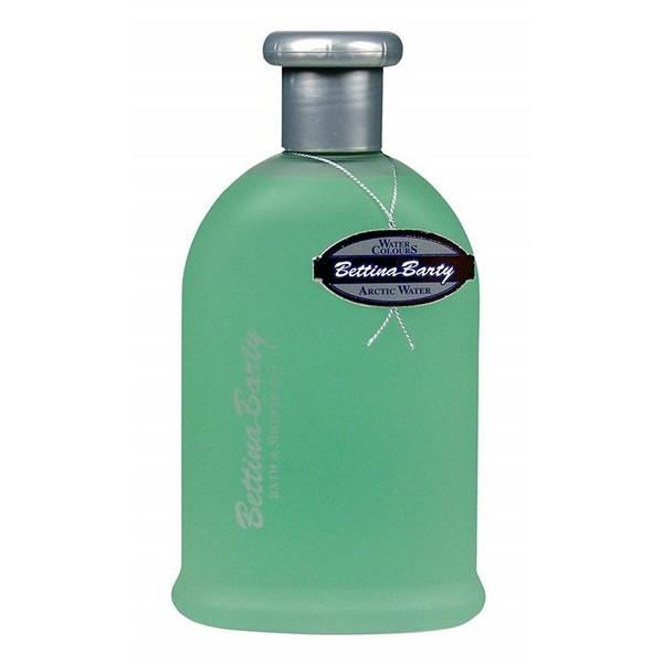 Bettina Barty Arctic Water Bath und Shower Gel 500 ml
