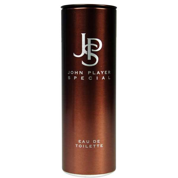 John Player Special Brown Eau de Toilette 100 ml