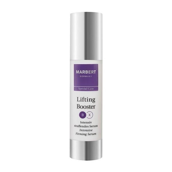 MARBERT LiftingBooster Intensive Firming Serum 50 ml