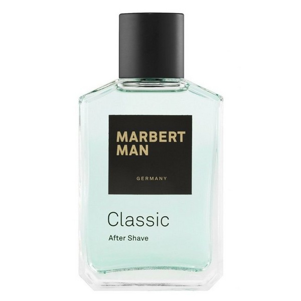Marbert Man Classic After Shave 100 ml