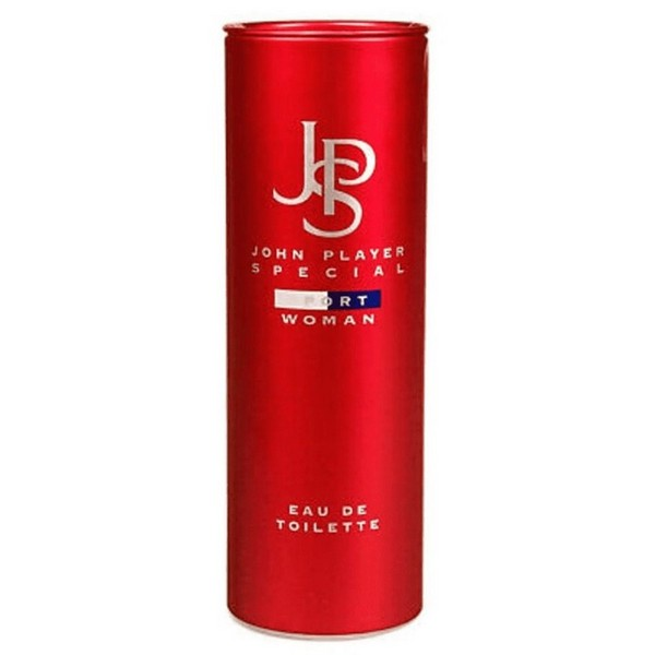 John Player Special Sport Woman Eau de Toilette 100 ml