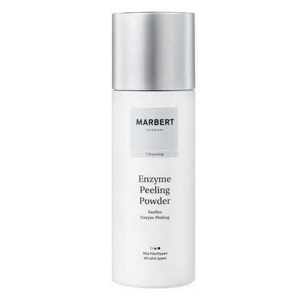 MARBERT Enzyme Peeling Powder 40 g