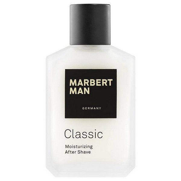 Marbert Man Classic Man Moisturizing After Shave 100 ml