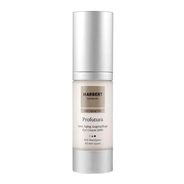 Marbert Profutura Anti-Aging Eye Care Cream 2000 15 ml