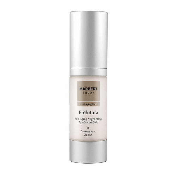 Marbert Profutura Anti-Aging Augenpflege 15 ml