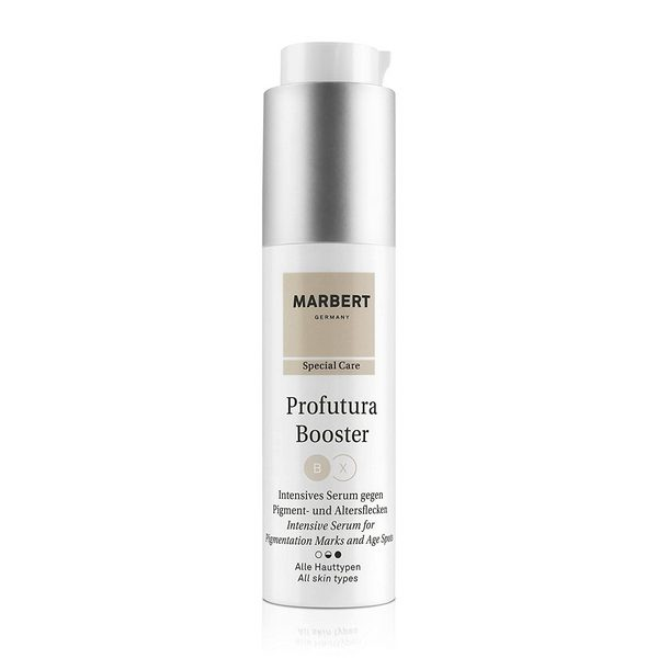 Marbert Profutura Booster Intensive Anti-Aging Serum 50 ml