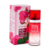 Biofresh Rose of Bulgaria Eau de Parfum 50 ml