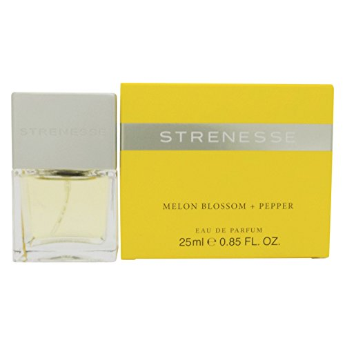 Strenesse Melon Pepp Eau de Parfum Vapo 25 ml