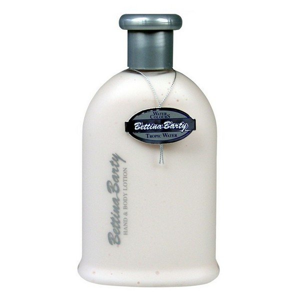 Bettina Barty Tropic Water Hand & Body lotion 500 ml