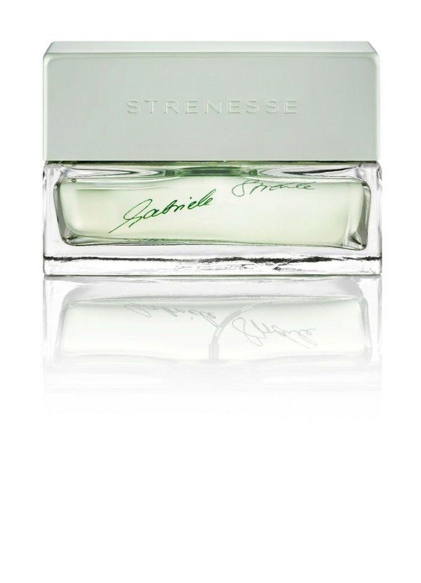 Strenesse Gabriele Strehle Femme Eau de Parfum Natural Spray 25 ml