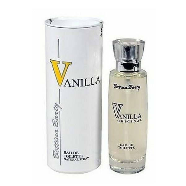 Bettina Barty Vanilla EDT 50 ml