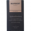 Marbert Splendissima Anti Aging Make up 03 Perfect Beige 30 ml