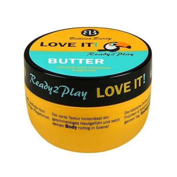 Bettina Barty Love it! Butter 250 ml