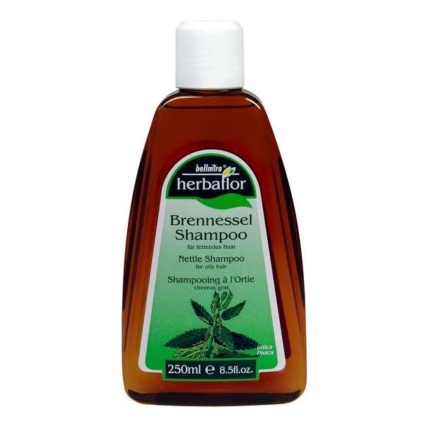 Herbaflor Brennessel Shampoo 250 ml