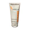 Bettina Barty Summer Vanilla Shower Gel 150 ml
