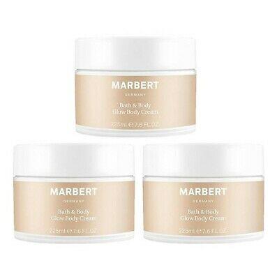 Kosmetik und Pflegeprodukte günstig online kaufen.