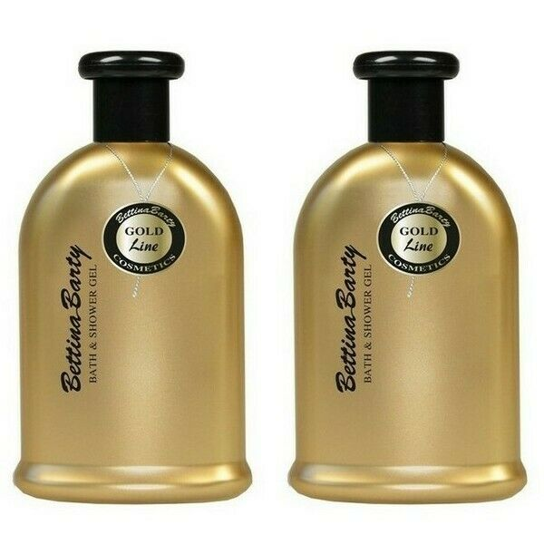 bettina-barty-gold-bath-shower-gel-2-x-500-ml