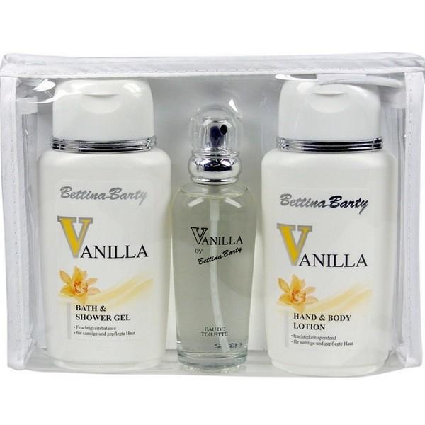 bettina-barty-vanilla-shower-gel-150ml-body-lotion-150ml-eau-de-toilette-50ml