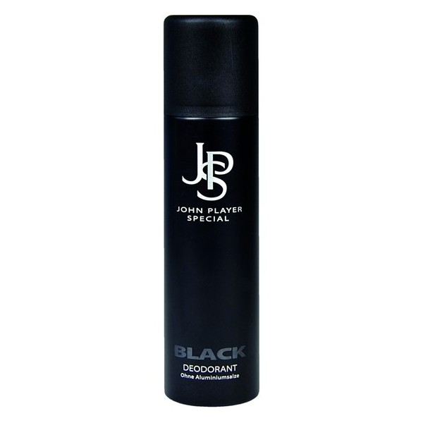 John Player Special Black Deodorantspray 150 ml