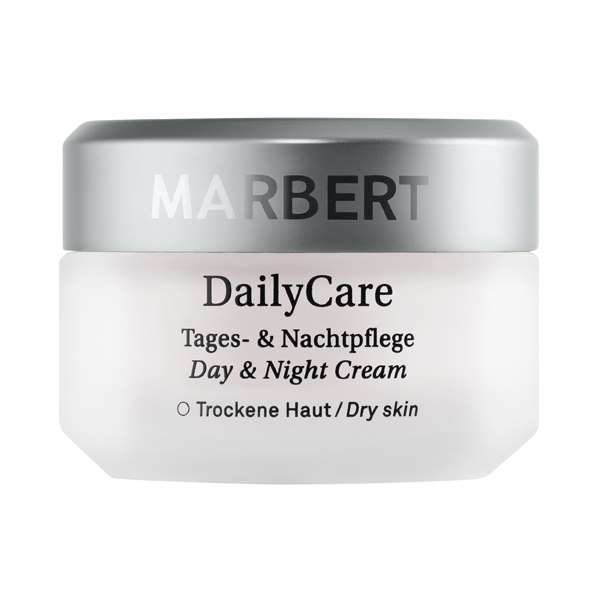 MARBERT DailyCare Day & Night Cream 50 ml