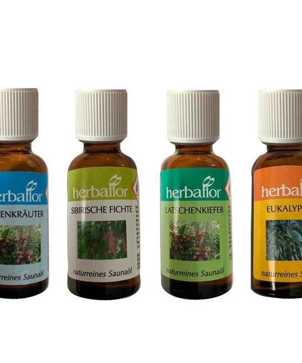 herbaflor-saunaoele-badeoele-badezusaetze-saunaaufguss-saunaduft-4-x-30-ml