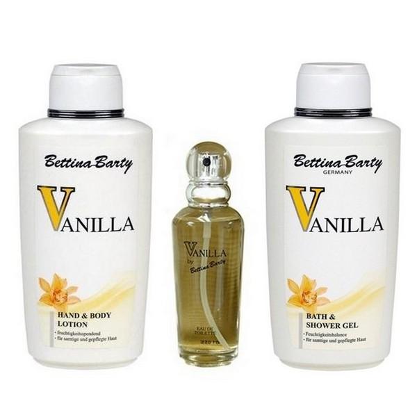 bettina-barty-vanilla-shower-gel-500ml-body-lotion-500ml-eau-de-toilette-50ml