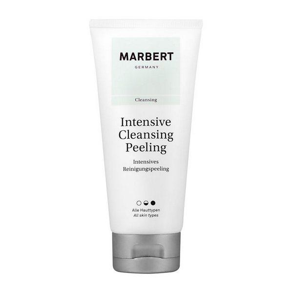 Marbert Intensive Cleansing Peeling 100 ml