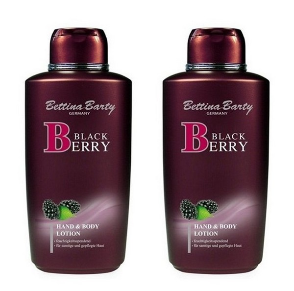 bettina-barty-blackberry-hand-body-lotion-2-x-500-ml